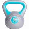 Kettlebell Stylish 5 KG - Gorilla Sports