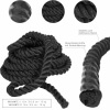 Power Training Nylon Tau Dia. 3,8 CM - Gorilla Sports