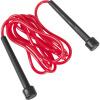 Springseil Speed Rope Rot 213 cm