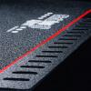 Laufband TM 550S