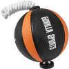 Tornado Ball schwarz 1 KG