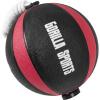 Tornado Ball schwarz 5 KG