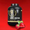 Whey Protein 750g
