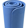 Yoga Fitnessmatte 10 mm