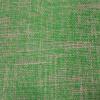 Yogamatte Sampati Jute 5mm / grün