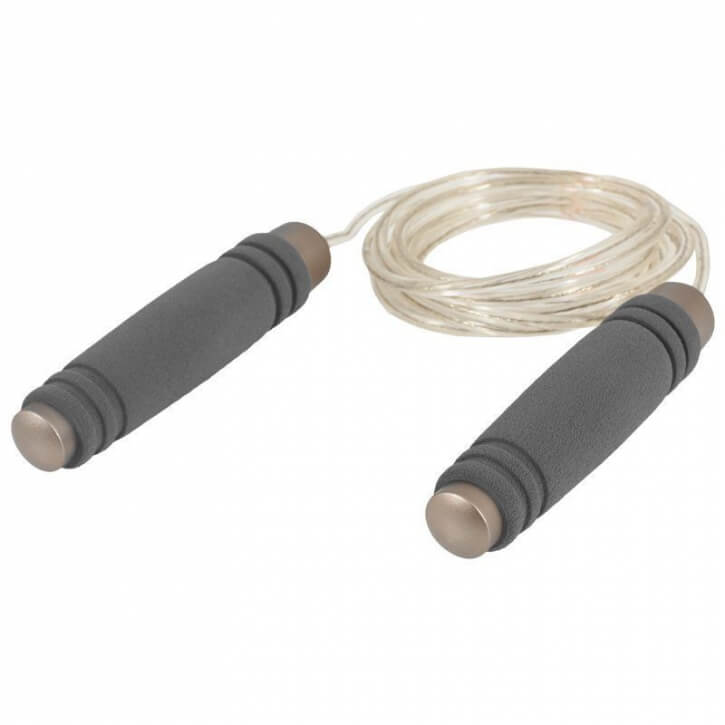 Gorilla Sports Speed Rope - Gorilla Sports