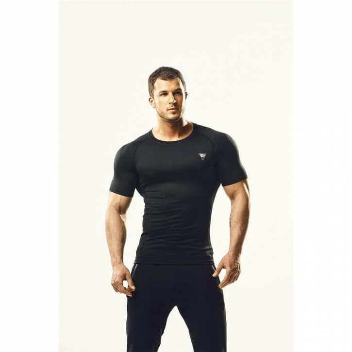 Gorilla Sports Functional Tee L