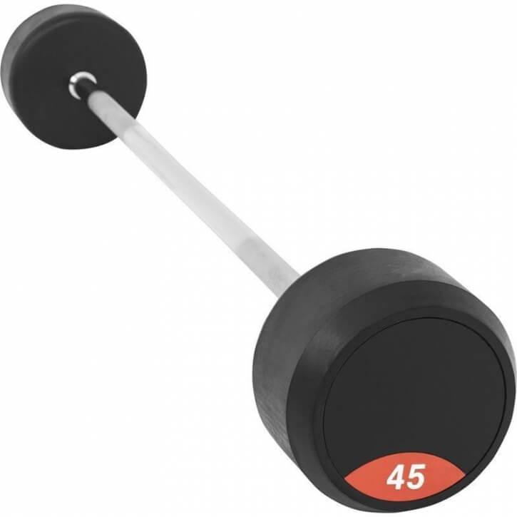 Kompakt Langhantel 45 KG