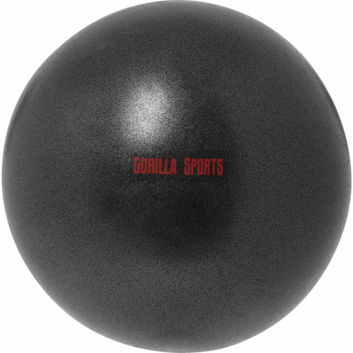 Pilates Ball ø 22 cm