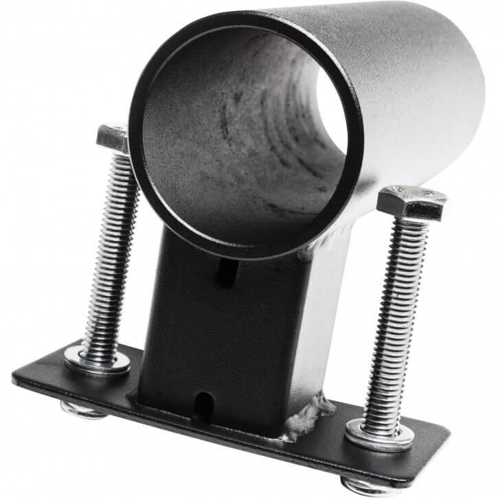 Hantelstangenständer Hantelhalterung Power Rack
