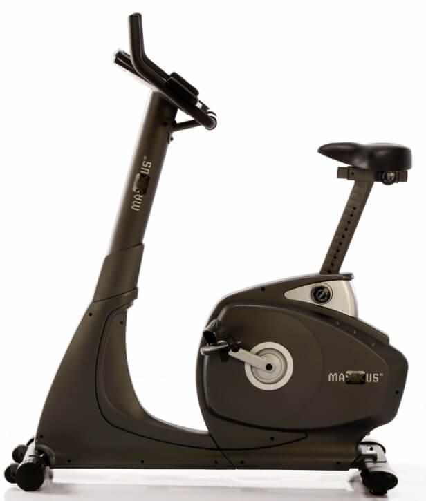 Ergometer Bike 7.0