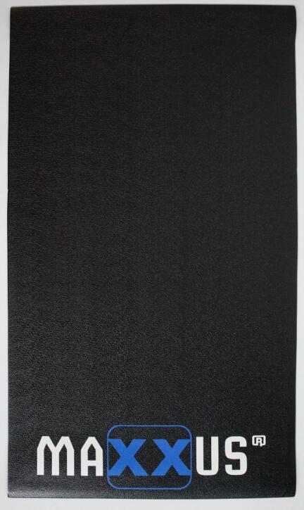 Bodenschutzmatte 210x100cm