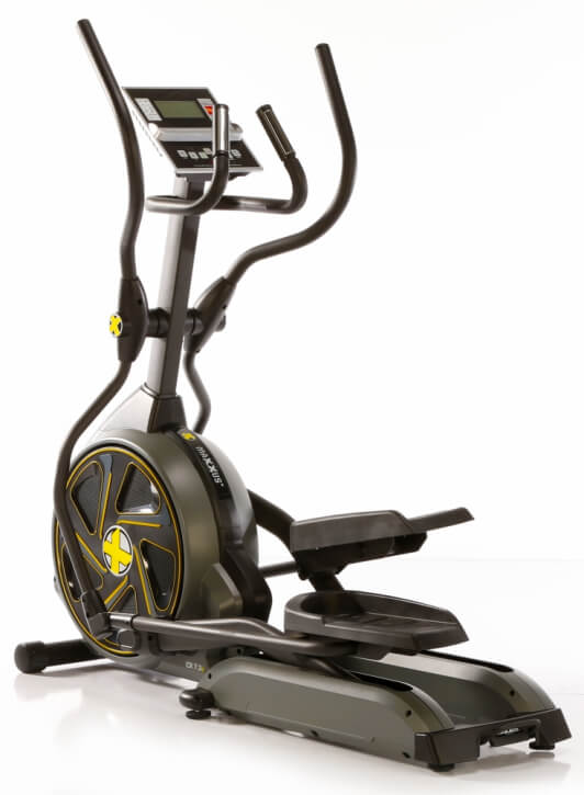 Crosstrainer CX 7.3e
