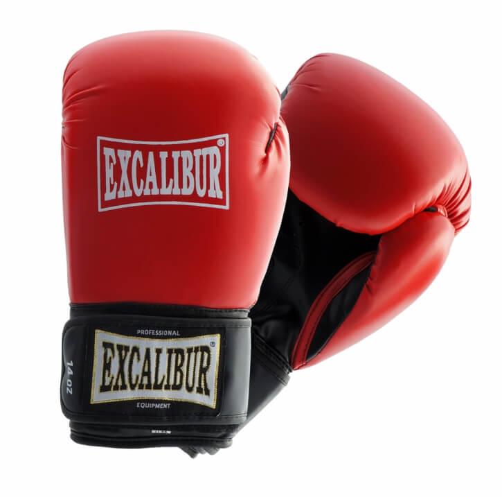 Boxhandschuh SPIKE 6 Unzen