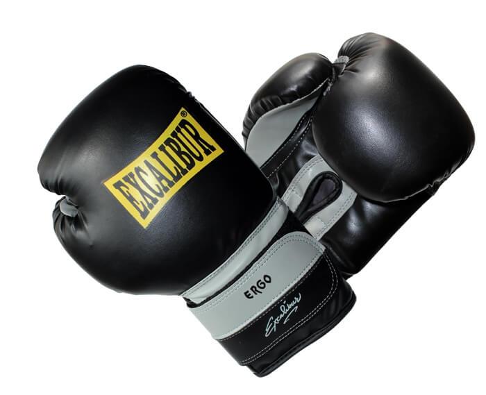 Boxhandschuh WORKOUT 12 Unzen