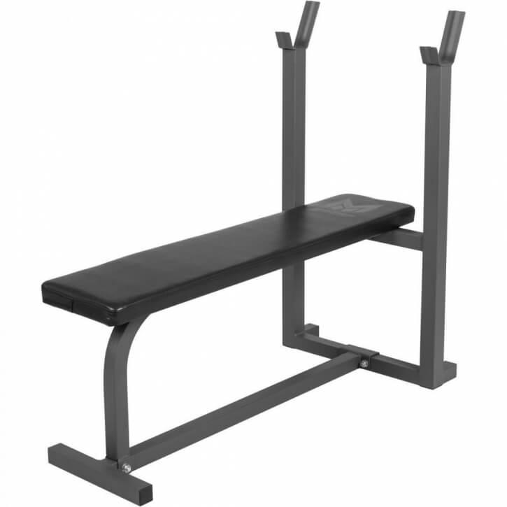 langhantelset e series 25 mm kunststoff 60 kg gorilla sports. Black Bedroom Furniture Sets. Home Design Ideas