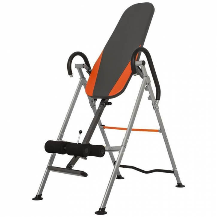 Inversion Table - Gorilla Sports