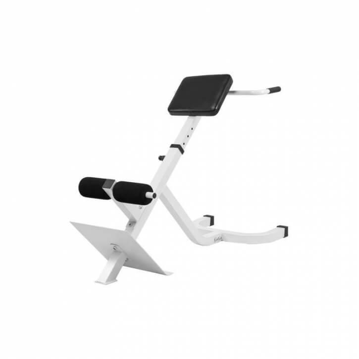 Rückenstrecker 45° Hyperextension - Gorilla Sports