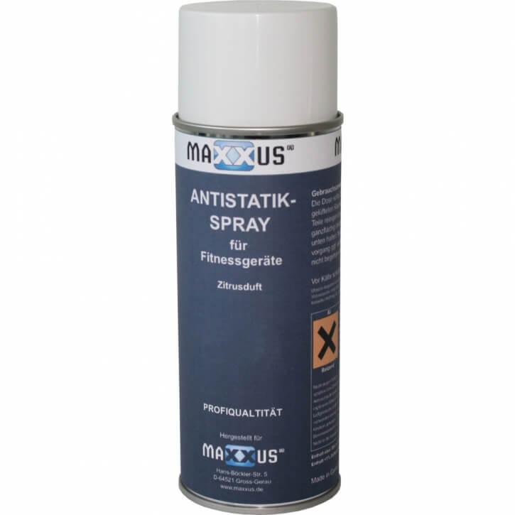 Antistatik-Spray