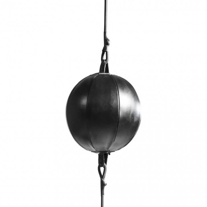 Doppelendball
