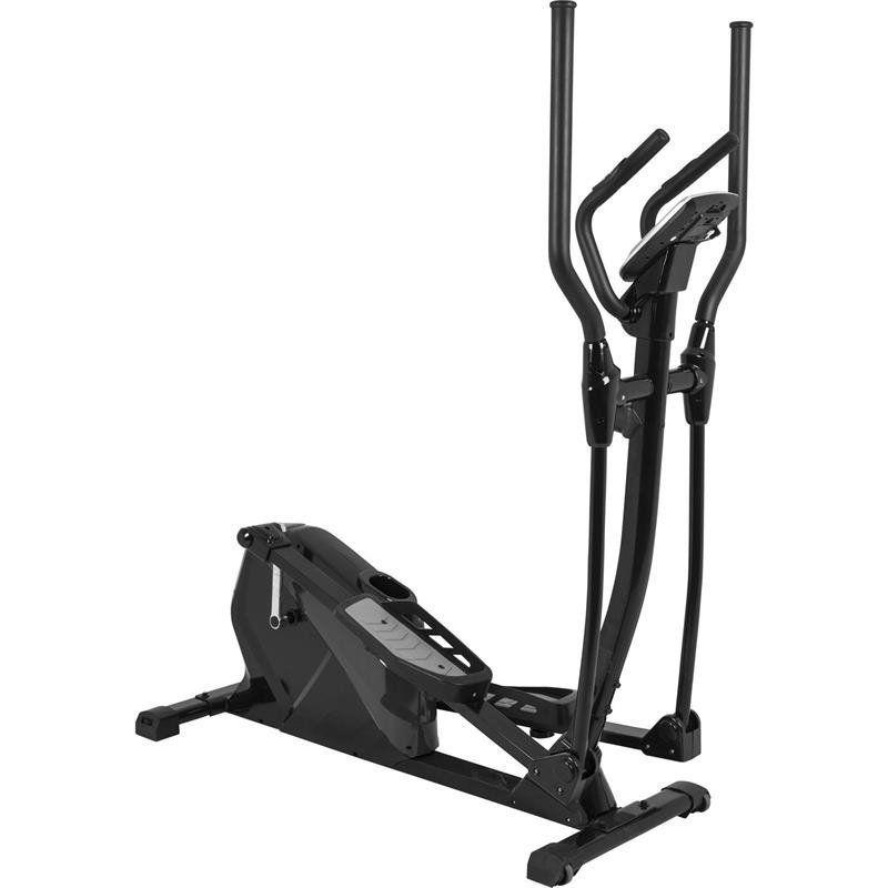 crosstrainer g nstig online kaufen bei gorilla sports. Black Bedroom Furniture Sets. Home Design Ideas