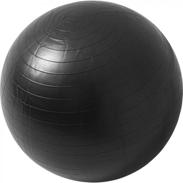 gymnastikball 75 cm g nstig kaufen bei gorilla sports. Black Bedroom Furniture Sets. Home Design Ideas