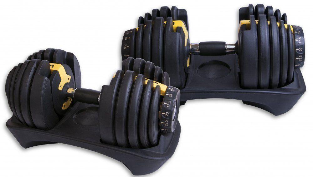 kurzhantel set verstellbar 40 kg lenro tech kaufen bei gorilla sports. Black Bedroom Furniture Sets. Home Design Ideas