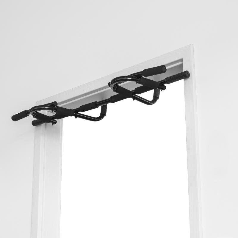 multifunktions pull up bar kaufen bei gorilla sports. Black Bedroom Furniture Sets. Home Design Ideas