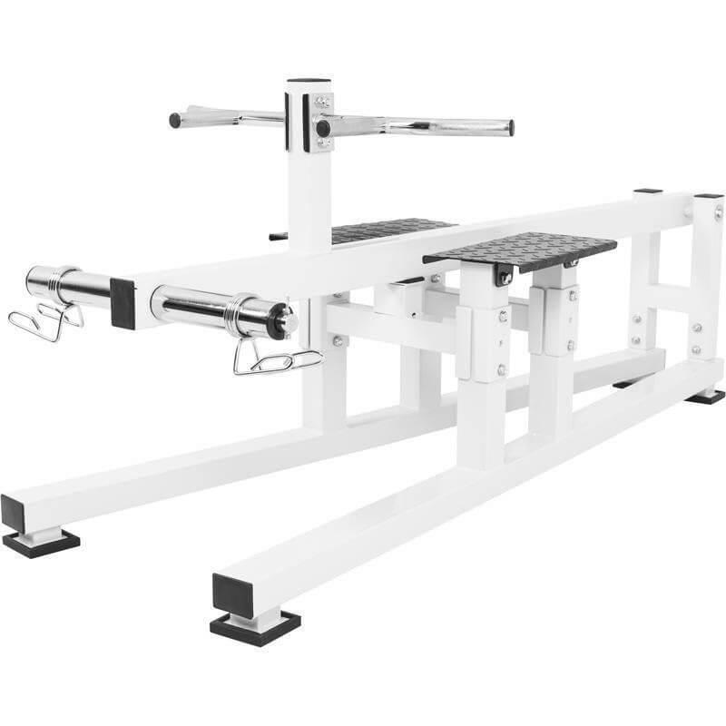 Rudermaschine/ Rudergerät für vertikales Training