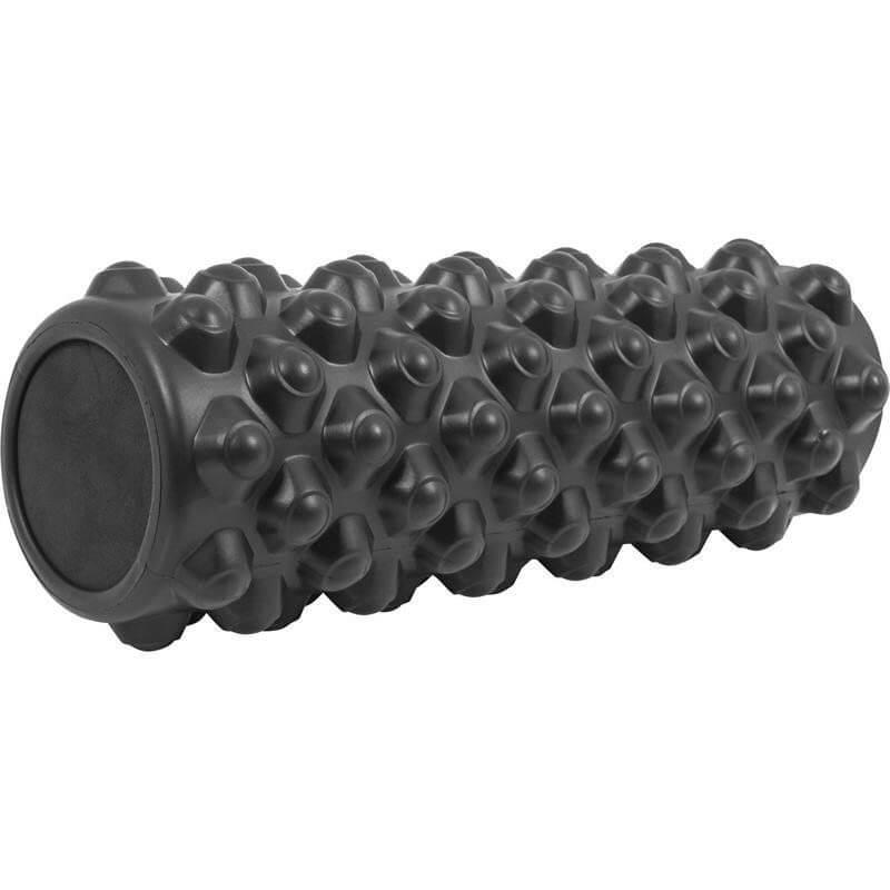 Massage Roller Foam Roller Fitnessrolle