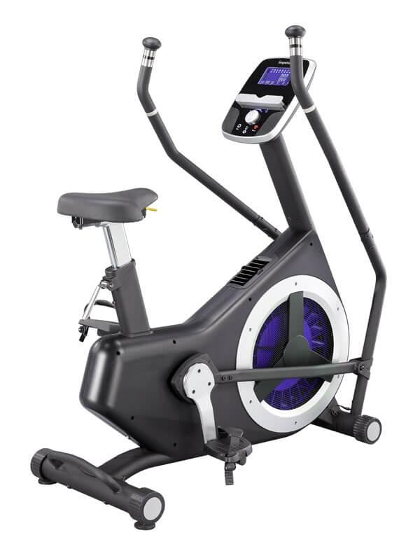 Bike 10.1 Pro