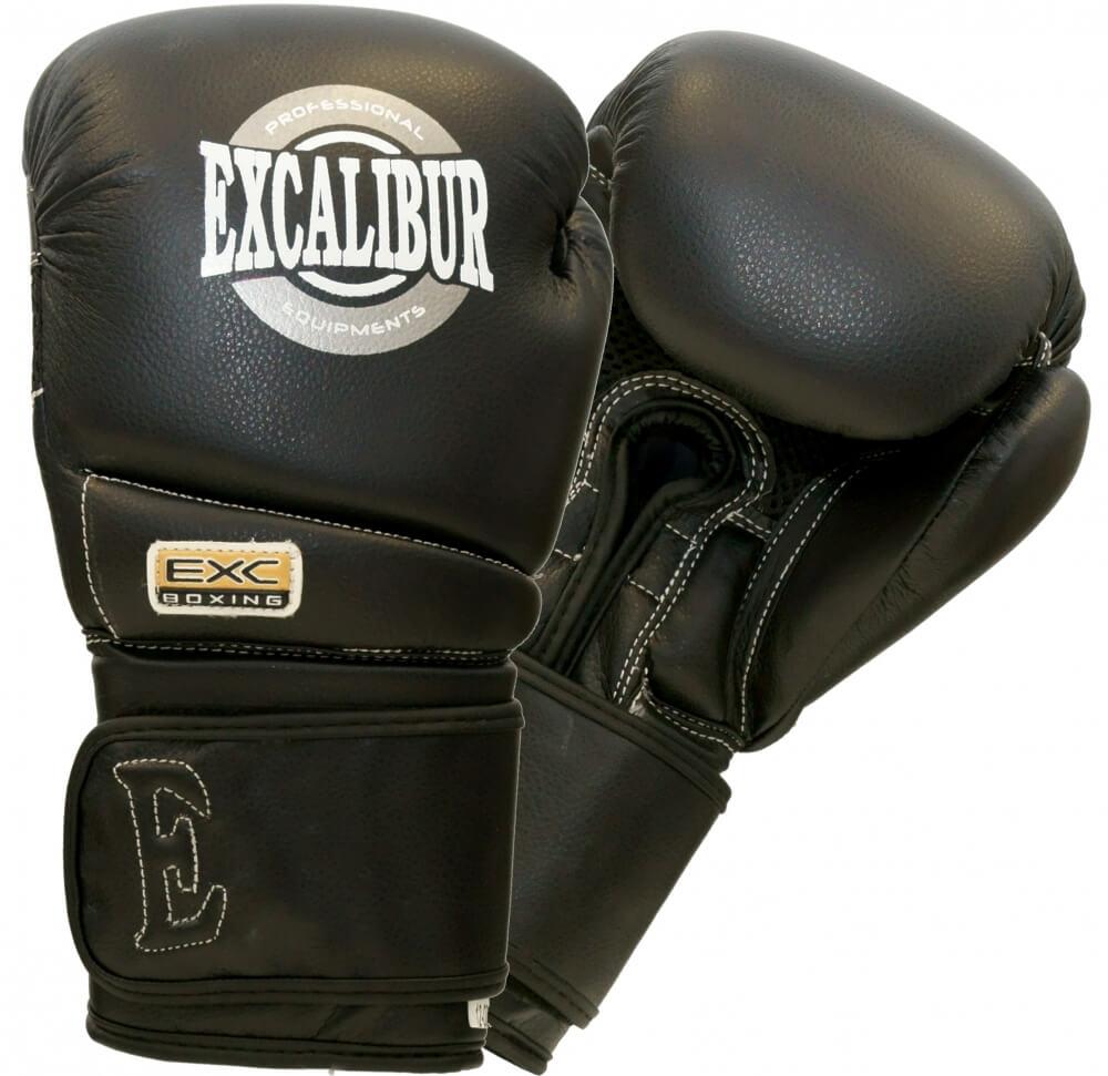 Boxhandschuh CLASSIC PRO, 14 Unzen
