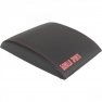 Profi Sit Up Mat