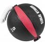 Tornado Ball schwarz