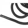 Battle Rope 15m Länge, 40mm Durchmesser