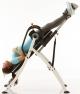 Schwerkrafttrainer / Rückentrainer Gravity Pro 2