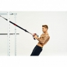 Suspension Trainer - Gorilla Sports