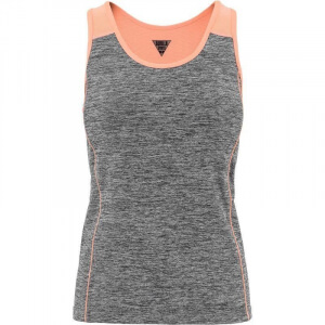 Gorilla Sports Ladies Functional Tanktop XS