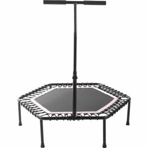 trampolin auf rechnung trendy ft ft ft ft ft ft ft. Black Bedroom Furniture Sets. Home Design Ideas