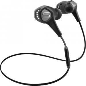 Soul Sportkopfhörer Bluetooth Run Free Pro - Black