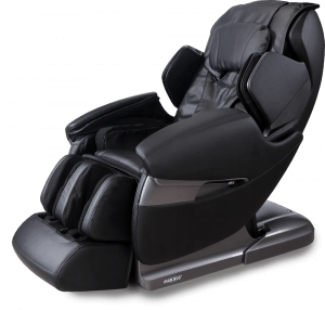 Massagesessel MX 20.0z
