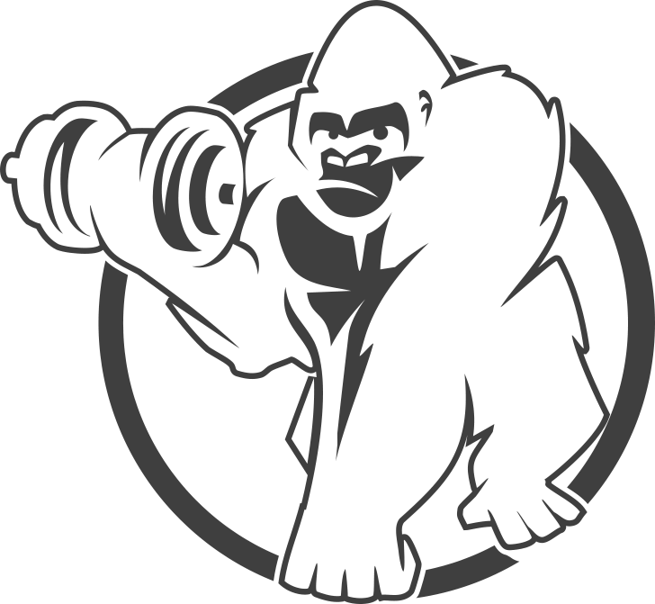 fitnessger te f r zuhause kaufen bei gorilla sports. Black Bedroom Furniture Sets. Home Design Ideas
